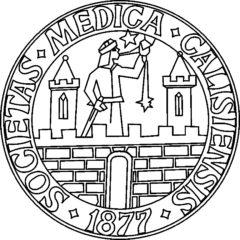 Kaliskie Towarzystwo Lekarskie