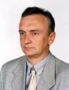 członek lek. dent. Jacek Zabielski