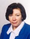 sekretarz lek. Teresa Radny